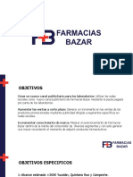 PresentacinBazarCorp.pdf