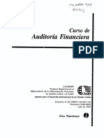 curso auditoria financieera price.pdf