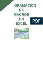 PME.pdf