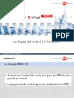 2017-02-23 V3 Français Flowtite X-Wear