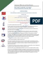 CONVOCATORIA_2018 COMEDOR-2.pdf