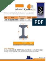 viguetas_seccion1