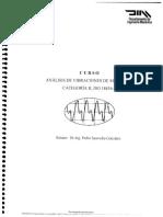 Analisis-de-Vibraciones-II.pdf