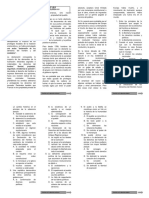 Prueba de Diagnóstico 11º