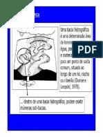 111Bacia Hidrografica.pdf