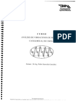 Analisis Vibraciones II.pdf