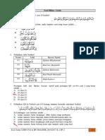 1801 68335 PAKET 2-Terjawab-print