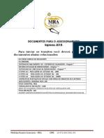 4 Documentos Para o Assessoramento (1)