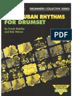 343939268-Afro-Cuban-Rhythms-for-Drumset-pdf.pdf