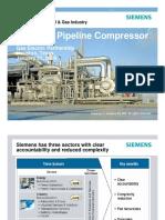 Siemens pipeline compressor.pdf