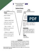 Planificación v Heurística2