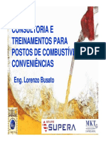 apresentacaosuperapostos-120227072611-phpapp02.pdf