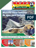 bolivia 2025 redes.pdf