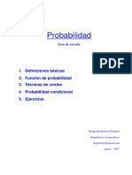 03 Probabilidad.pdf