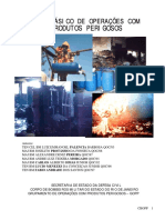 manualbsicodeoperaescomprodutosperigosos-130801135253-phpapp02