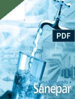 guia-completo-em-pdf.pdf