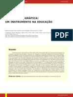 Bacia hidrográfica um instrumento de educação.pdf