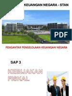 SAP 3