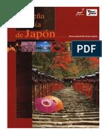 Pequeña Guia De Japon.pdf