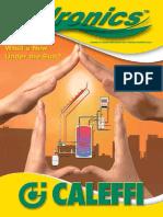 güneşle ısıtmada yenilikler idronics_3_0.pdf