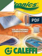 solar termal sistem idronics_6_0.pdf