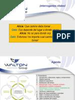 (2) Gestion de riesgos GELCO 260717.pptx