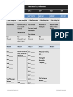 Armstrong-Pullup-Program-Printable-Tracker.pdf