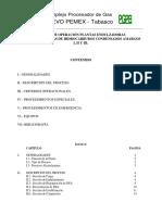 Manual end-liquidos.pdf