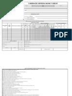 cadena-de-custodia-aguas-y-suelos-unificado.pdf