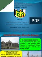 Tema 00 - Derecho Internacional