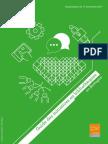 Guide Initiatives Bib Web 21112017