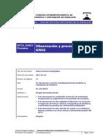02002_Observacion_procesamiento