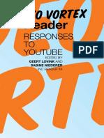 VideoVortex%20I%20layout%20def%20PDF.pdf