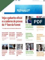 G1 Violência Recife