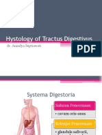 Hystology of Tractus Digestivus.pptx