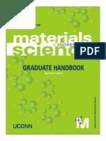 MSE GradHandbook2015 8