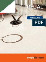 Regal Product Guide(NY.rg.JBK2424.MT)_Cut Sheet