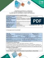 Guía de Actividades y Rúbrica Cualitativa de Evaluacion - Fase 2 - Plan y Acción Solidaria (1)...