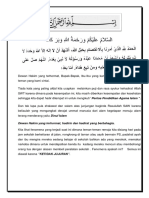 pidato agama islam zakina 2017.docx