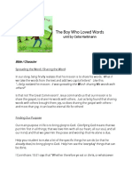 boy_who_loved_words_complete.pdf
