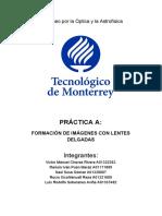 Reporte Formación de Imágenes.pdf