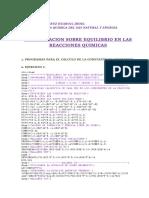 PROGRAMAS DE EQUILIBRIO TERMO2.docx