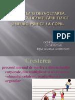 DFPM (2)