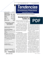 Boletin Financiero Completo 1544