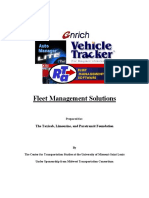 Fleet Management Solutions.pdf