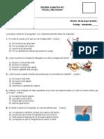 266965961-Prueba-Fuerza-y-Movimiento.pdf