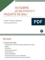 presentacion(1).pptx