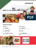 tv-smart-55-4k