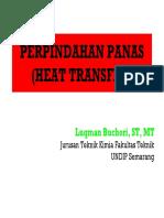 PERPINDAHAN Panas e.pdf