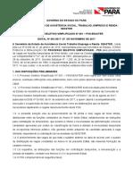 Edital Processo Seletivo Nivel Medio - Seaster.pdf